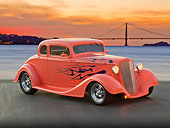 AUT 26 RK3257 01