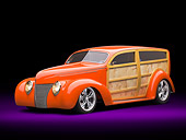 AUT 26 RK3260 01