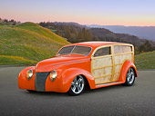 AUT 26 RK3268 01