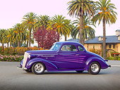 AUT 26 RK3272 01