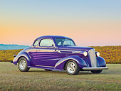 AUT 26 RK3276 01
