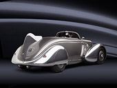 AUT 26 RK3286 01