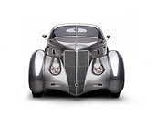 AUT 26 RK3290 01