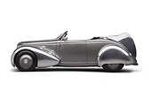 AUT 26 RK3293 01