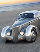 AUT 26 RK3295 01