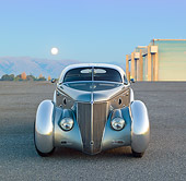 AUT 26 RK3296 01
