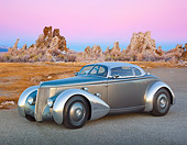 AUT 26 RK3299 01