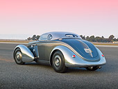 AUT 26 RK3300 01