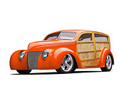AUT 26 RK3319 01