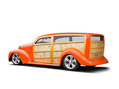 AUT 26 RK3321 01