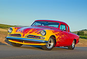 AUT 26 RK3325 01