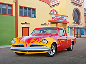 AUT 26 RK3330 01