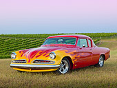 AUT 26 RK3332 01