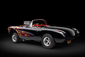 AUT 26 RK3346 01