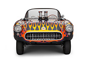 AUT 26 RK3348 01
