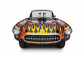 AUT 26 RK3350 01