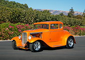 AUT 26 RK3352 01