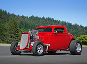AUT 26 RK3354 01