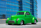 AUT 26 RK3355 01