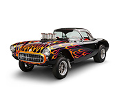 AUT 26 RK3358 01