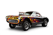 AUT 26 RK3361 01