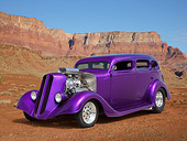 AUT 26 RK3366 01