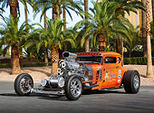 AUT 26 RK3370 01