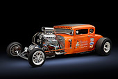 AUT 26 RK3373 01