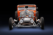 AUT 26 RK3375 01