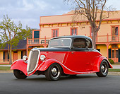 AUT 26 RK3377 01