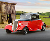 AUT 26 RK3378 01
