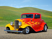 AUT 26 RK3379 01