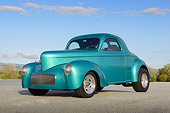 AUT 26 RK3381 01