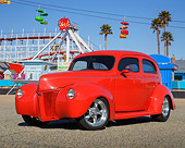 AUT 26 RK3384 01