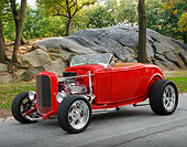 AUT 26 RK3385 01