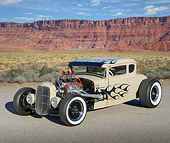 AUT 26 RK3386 01