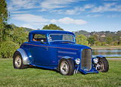 AUT 26 RK3387 01