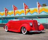 AUT 26 RK3389 01