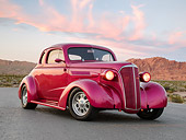 AUT 26 RK3392 01