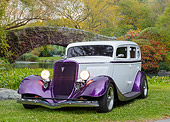 AUT 26 RK3398 01