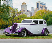 AUT 26 RK3399 01