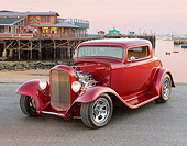 AUT 26 RK3401 01