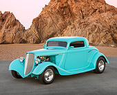 AUT 26 RK3403 01
