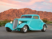 AUT 26 RK3404 01