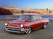 AUT 26 RK3406 01