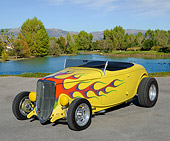 AUT 26 RK3414 01