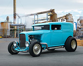 AUT 26 RK3417 01