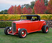 AUT 26 RK3421 01