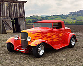 AUT 26 RK3422 01