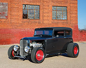 AUT 26 RK3425 01